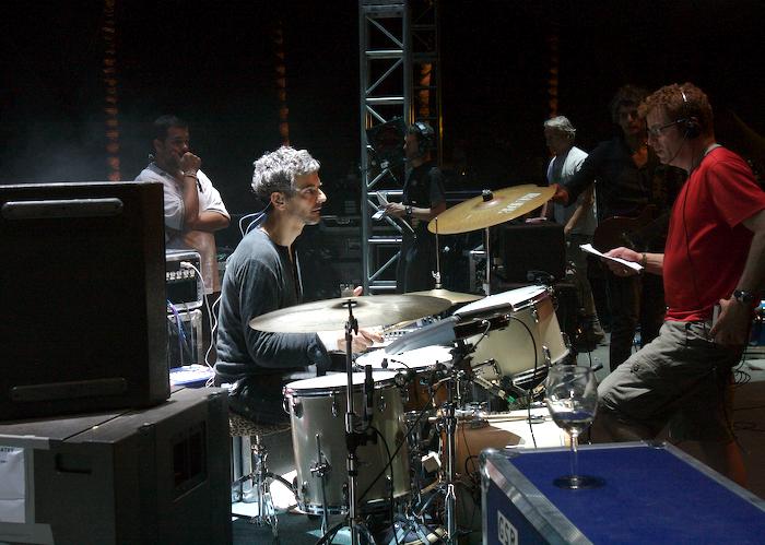 Coachella 2007
