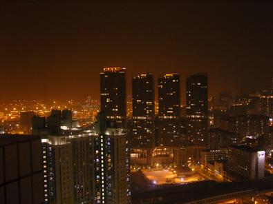 citytop