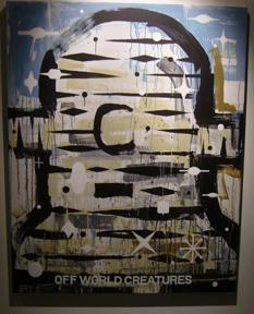 Terry Richardson Michael Lau